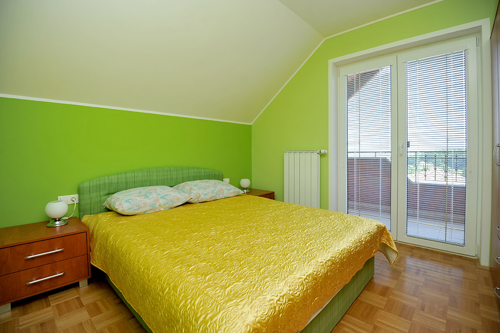 apartma1 (2)
