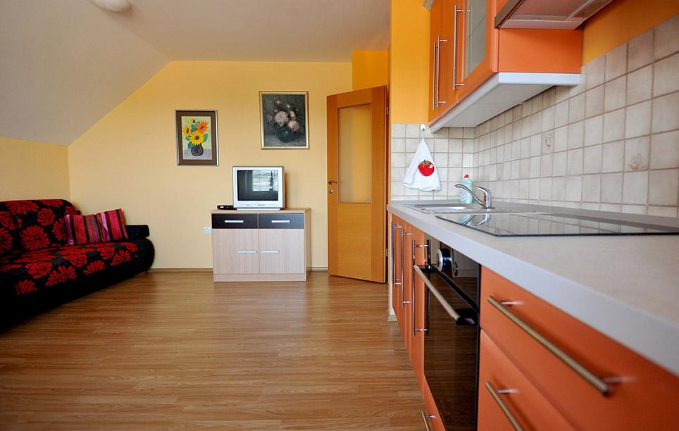apartma1 (5)